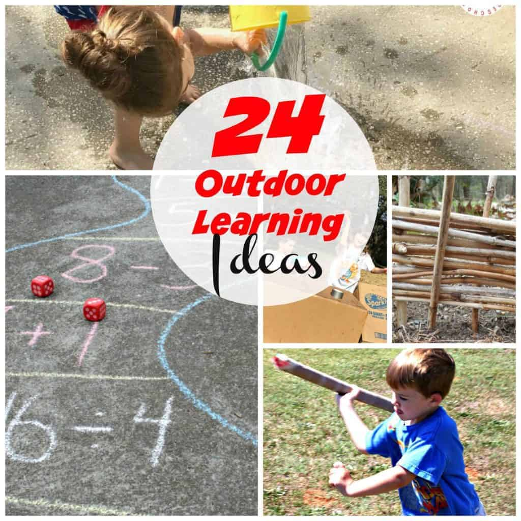 Check out YouveGotThisMath for more summer learning ideas!