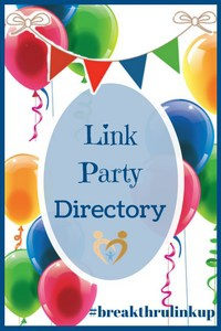 Link PartyDirectory - BreakthroughHomeschooling