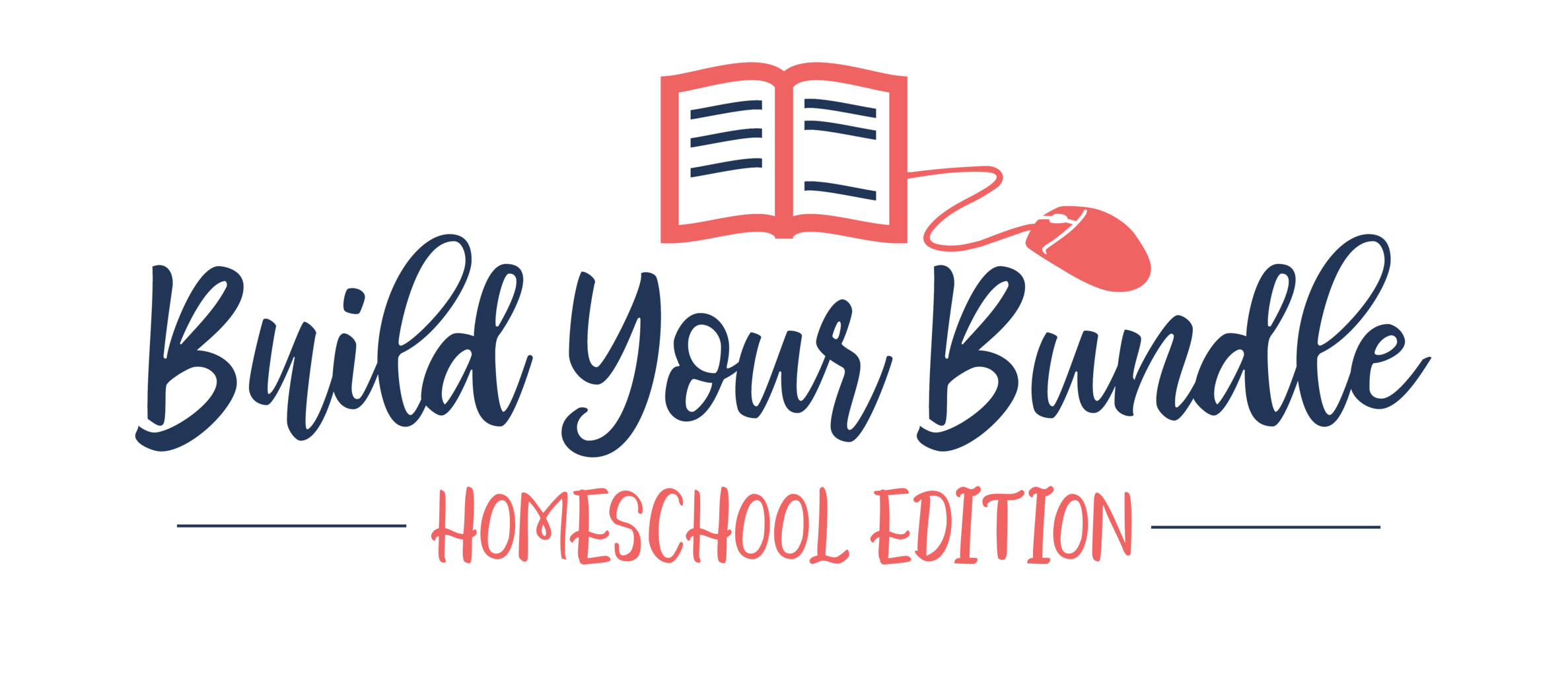 Check out the 2020 Build Your Bundle Homeschool Edition