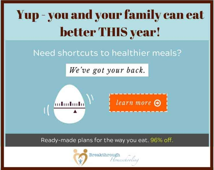 The Ultimate Bundles is a winner yet again! Make this year a healthier one for you and your family with these tools...