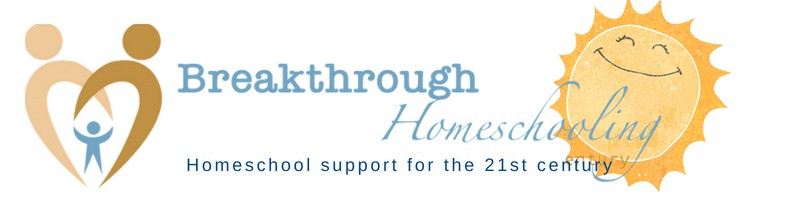 Keep the learning going through the summer with BreakthroughHomeschooling