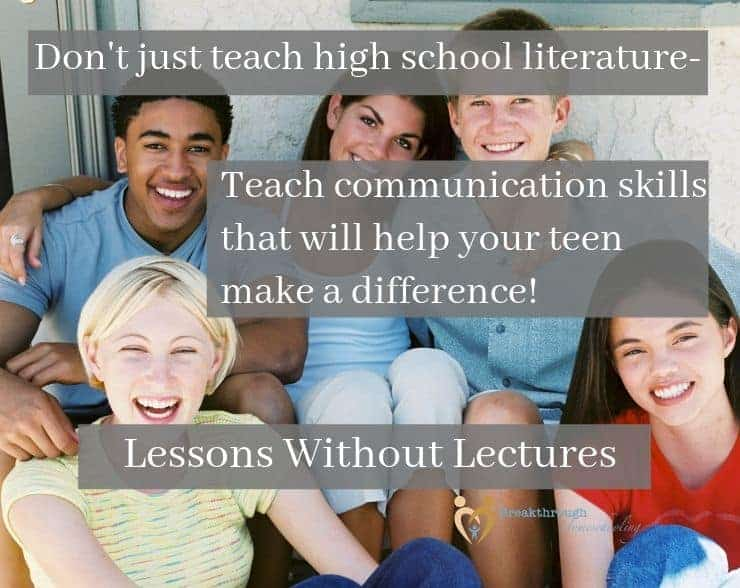 Lessons without Lectures - FB-featured