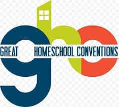 Great Homeschool Conventions - online!