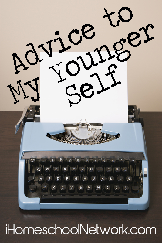 Advice-for-my-younger-self-