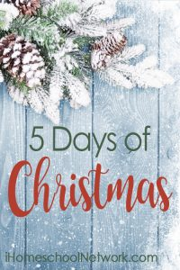 christmas-5-days-of