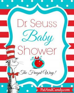 Dr-Seuss-Baby-Shower-on-a-Budget