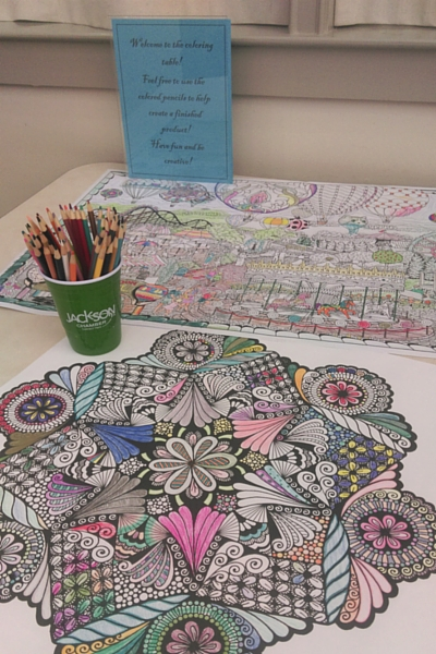 LeeCountyLibrary coloringtable