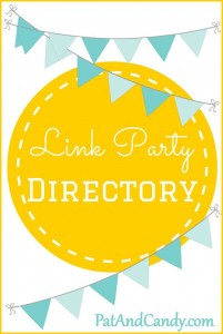 Link PartyDirectory - Pat and Candy