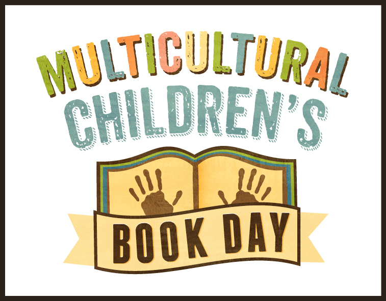 The mission of Multicultural Bok Day is to raise awareness on the ongoing need to include kid's books that celebrate diversity on home and school bookshelves, while also work diligently to get more of these types of books into the hands of young readers, parents and educators.