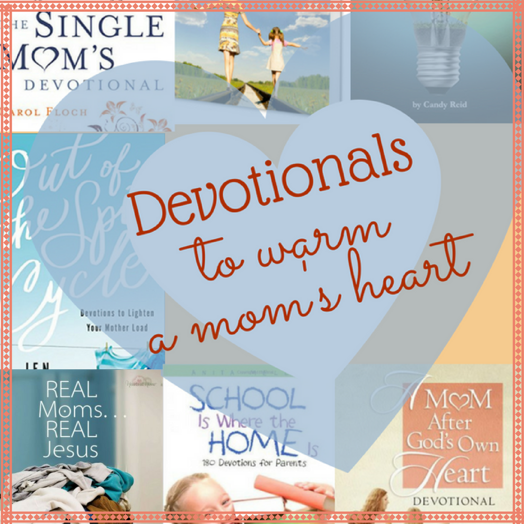 This post is part of a 5-part series this week called Rest and Refreshment for Homeschool Moms. Enjoy some simple but unique ways to relax and recharge!